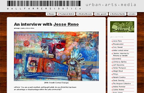 jesse-reno-wall-farmers-interview