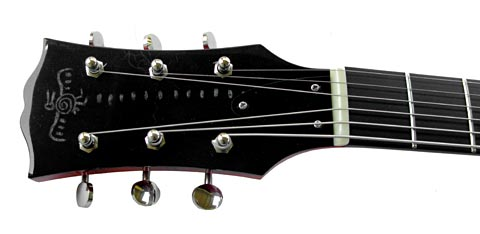 guitar-sg-headstock