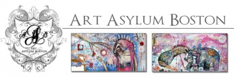 art-asylum-interview