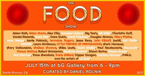 Food_Show_flyer_big2